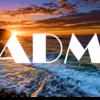 ポストEDMの「ADM」が次のビッグウェーブの気配をぷんぷんさせているはなし