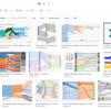 ユーザー行動フローをPlotlyのSankeyDiagramで可視化する