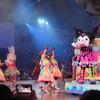 2016年9月13日の『Miracle Gift Parade(ミラクルギフトパレード)』出演ダンサー配役一覧