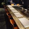 【オススメ5店】宮崎市中心部(宮崎)にある鉄板焼きが人気のお店