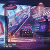 【Synthwave】The Midnight史上、最もポップでエモい新作「Kids」発表!