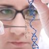 ゲノム医療