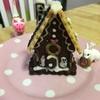 お菓子の家と次回作〜☆*:.。. o(≧▽≦)o .。.:*☆