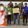 #112_あわら迷図の激闘再び! 神奈川・愛知が同着優勝! – 第27回全日本リレー