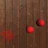 【Unity】Fruit Ninja を Unity で再現しようとしたプロジェクト「UnityFruitCutter」紹介