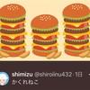 shiroiinu432 かくれ動物