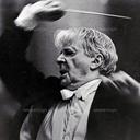 交響曲、大好き!