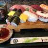【3度目の訪問】三鷹のデカ盛り寿司『わかさ鮨』に平日ランチ食べに行ったので、わかさ鮨初心者の方へ向けた最適注文メニューを提唱する