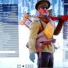 PS4  BF1  CTE 新武器解除の訂正