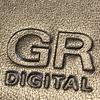 RICOH GR DIGITAL IV ホワイトエディション