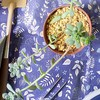 🌵多肉植物   秋の植え替え作業⑤🌵