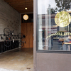 Sightglass Coffee