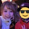 【2021/01/08】バーレスク東京2部参加レポ