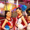 【映画】『チア☆ダン 〜女子高生がチアダンスで全米制覇しちゃったホントの話〜 実話モデルの超感動ストーリーでカタルシスを得る