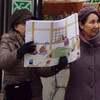 3月6日(木)関西各地で秘密保護法廃止!ロックアクション(6の日行動)