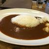 【食べログ3.5以上】大阪市福島区中之島五丁目でデリバリー可能な飲食店3選