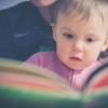 子どもが絵本を好きになるにはどうしたらいい?自宅で0歳児に読み聞かせする時の3つのポイント