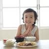せめて一食でも「マジで食べたいもの」を食べれば健康への道が開く。