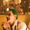 """ジャレット・レト、""""ジョーカー""""オリジン映画に少し混乱している事を認める。"""