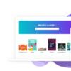ウェブデザインについて#6【デザインサイト・アプリ】