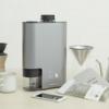 パナソニックがコーヒー焙煎機の販売をはじめました