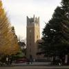 早稲田大学と慶応大学が返済不要の奨学金で国公立大学よりも学費が安くなること知ってた?