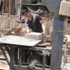 Báo động vấn đề sử dụng bảo hộ lao động tại Nghệ An