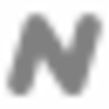 2020/03/26(木)の出来事