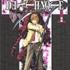 第30位 『Death note』 小畑健、大場つぐみ