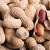 ピーナッツに含まれている栄養素・効果・食べ方まとめ
