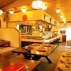【オススメ5店】尾道(広島)にあるビュッフェが人気のお店