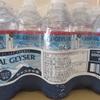 クリスタルガイザーの水を災害備蓄に!消費期限対策で小型浄水器活用術