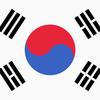 プチプラ多め!~21歳の韓国が好きなメンズが普段使っているコスメ~
