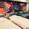 東京ディズニーセレブレーションホテルに宿泊!アメニティやパジャマもあって安い!