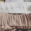 【作り方】普段のズボンをマタニティ用にリメイク【マタニティズボン自己流】
