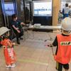成田空港 空の日フェスティバル。航空博物館も無料!空港について丸1日楽しく学ぶ