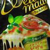 ハーベスト ウェルメイド イタリアンピザ味/株式会社東ハト