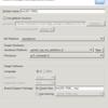 yuki-sato.comの「LinuxからFPGAを使ってみる」をやってみる (ZedBoard版 #5)