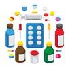 CROとは?仕事内容やSMOとの違いについて薬剤師が語る!