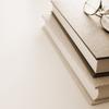 経営者100人が影響を受けた書籍ランキング