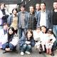 由紀の酒オンライン日本酒会「津島屋」
