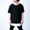 """Recommend / """"ASKYY""""  LAYERD CUTSEW 5TH"""