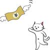 【結果】2019スプリングステークス予想【ウイニング競馬】ジャンポケ斉藤、キャプテン渡辺