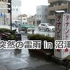 24時間耐久沼津弾丸旅行「実行編」後編 ~とりうみトラベル Mar. 2019~