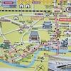 パワースポット巡り(813)~(820)羽村駅  【青梅線パワースポット巡りの旅⑨】