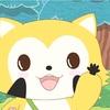 ひこまるの日本一かわいいナンパブログ~画竜点睛~