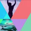 【 WonderFox HD Video Converter Factory Pro レビュー 】動画変換・GIF作成などのマルチソフト決定版♬機能によっては注意も必要!