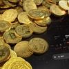 【ビットコイン】BTCMEXを紹介するよ!!【仮想通貨】
