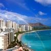 家族でハワイ旅行!?その思い出はどこに残す?