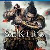 (天誅っぽい)SEKIRO: SHADOWS DIE TWICE PS4版、楽天市場でまだ予約在庫のあるお店はここ